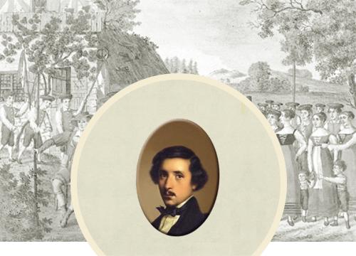 foto-storia-1822