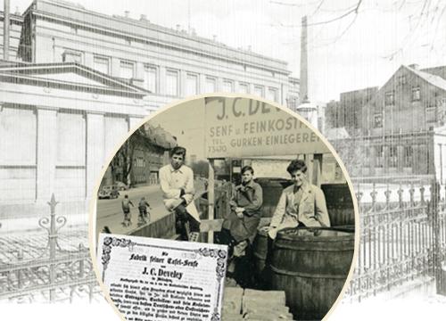 foto-storia-1845