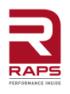 Logo Raps
