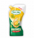 maionese-punch-new-senza