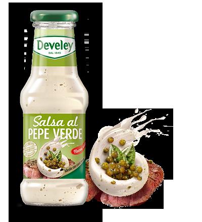 pepeverde