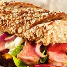 Foto_Sandwich di manzo_cut