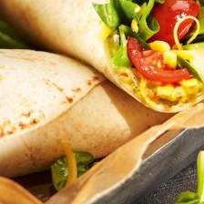 Foto_Wraps-con-Spinaci -e-Avocado_RGB_cut