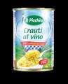 crauti-vino