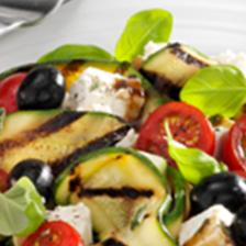 insalata-di-zucchine