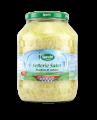 insalata-sedano