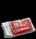 ketchup six-pack monodose