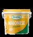maionese-classica-secchiello