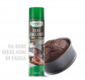 olio spray staccante develey