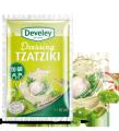 prodotti-DRES_40_TZA