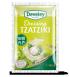 prodotti-DRES_40_TZA_small