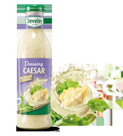 prodotti-DRES_500_caesar