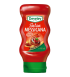 Develey salsa messicana 410 ml