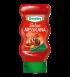 salsa-messicana-410