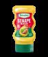 senape delicata squeeze
