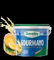 gourmayo-sbuffo