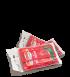 ketchup-6pack-nosbaffo