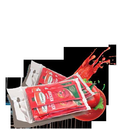 ketchup-6pack-sbaffo