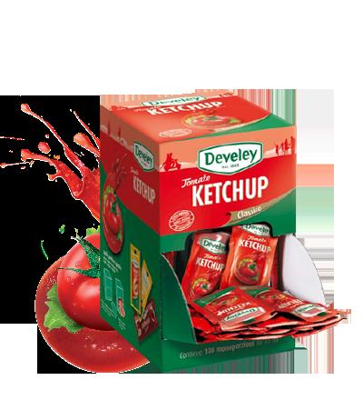 ketchup-marsupio-con