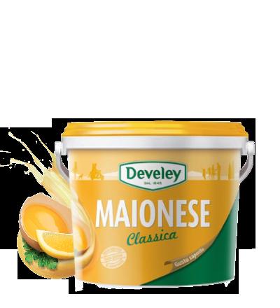 maionese-classica-con