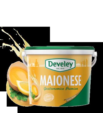 maionese-gastro-premium-5kg-con