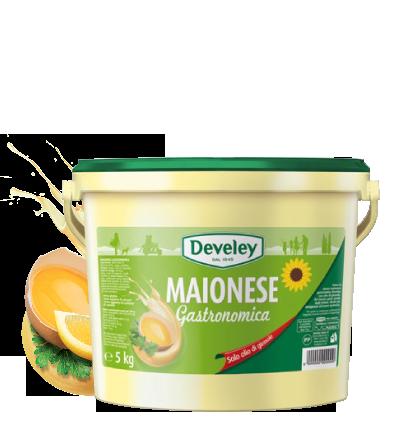 maionese-gastronomica-5kg-con