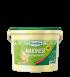 maionese-gastronomica-5kg-senza