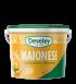 maionese-gastronomica-premium-5kg-senza