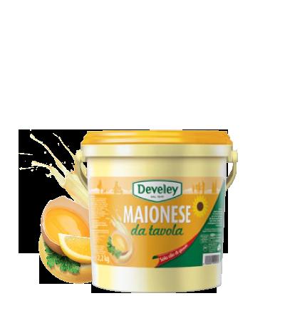 maionese-tavola-2.2kg-con