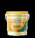 maionese-tavola-2.2kg-senza