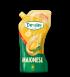 maionese2