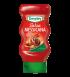 salsa-messicana-squeeze-senza