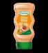 salsa rosa semplice già pronta - formato 410 ml