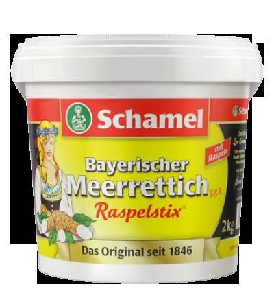 schamel-cren-secchiello-2kg