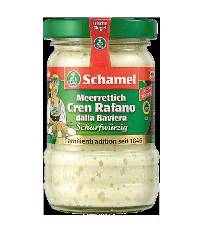 schamel-rafano-vaso-145