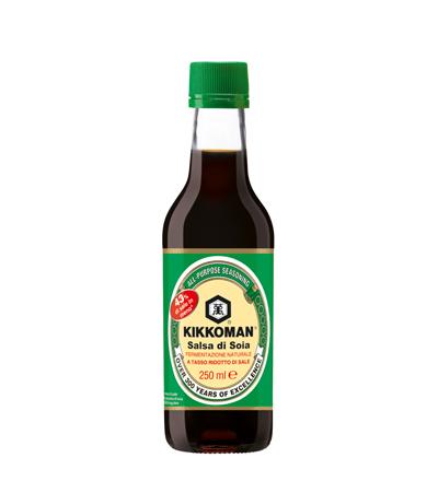 soia-senza-sale250