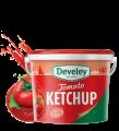 tomato-ketchup-con1