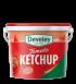tomato-ketchup-senza1