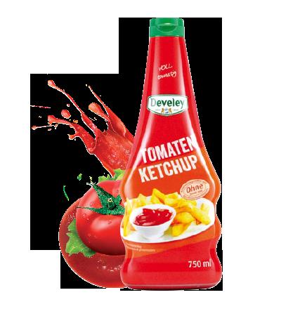 tomato-ketchup-squeeze-con