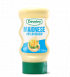 Maionese light - Mayonese senza grassi
