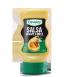 Salsa di senape e miele di Develey