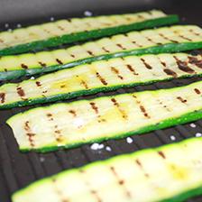 01Passaggio 1_zucchine