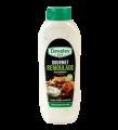 salsa remoulade Develey