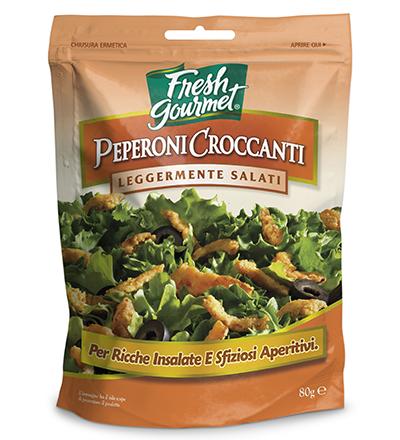 peperoni-croccanti-80g