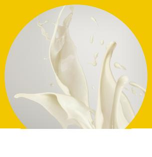 Bianco Mangiar