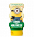 Maionese - Minions - Mayo Develey