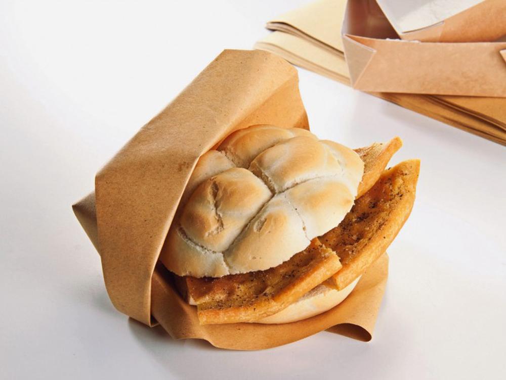 pane ripeino di cecina, street food toscano