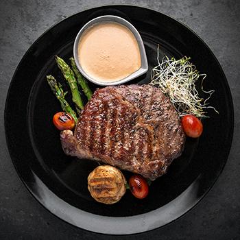 salse per bistecche - abbinamenti e salse
